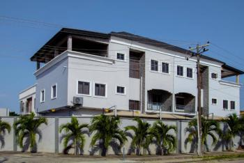 Loomzy Suite Royal Serviced Apartments, Lekki Phase 1, Lekki, Lagos, Self Contained (single Rooms) Short Let