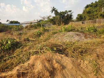 37 Acres of Land with C of O, Beside Christopher University, Km 46, Ogun, Mixed-use Land for Sale