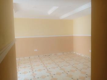 Luxury Two Bedroom Flat, District, Karmo, Abuja, Flat for Rent