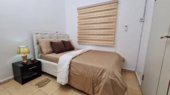 Luxury 1 Room Plus Bq, Off Freedom Way, Lekki, Lagos, Mini Flat Short Let