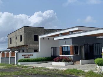 600sqm Plots of Land, Beechwood Estate Bogije, Lekki-epe Exp.way in Westbury Homes, Ibeju Lekki, Lagos, Residential Land for Sale