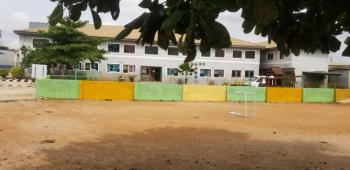 a Functional School with All Necessary Facilities, Iju-ishaga, Agege, Lagos, School for Sale