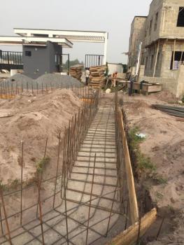 450sqm Lands, Westbury Homes Bogije Beechwood Estate Bogije, Lekki-epe Exp.way, Ibeju Lekki, Lagos, Residential Land for Sale