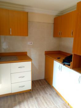 Luxury 2 Bedroom Flat, Dideolu Estate, Ogba, Ikeja, Lagos, Flat for Rent