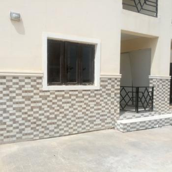 Great Deal, Off Philip T Aduda Street, Wuye, Abuja, Semi-detached Duplex for Rent