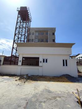 1 Bedroom Apartment, Osapa, Lekki, Lagos, Mini Flat for Sale