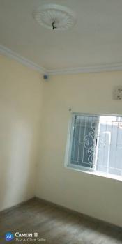 a Lovely Mini Flat, Adekunle Kuye, Kilo, Surulere, Lagos, Mini Flat for Rent