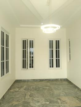 a State of The Art 7 Bedroom Duplex, Maitama District, Abuja, Detached Duplex for Sale