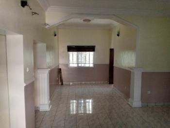 Serviced 2 Bedroom Flat, Durumi, Abuja, Flat for Rent