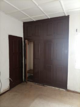 Spacious 1 Bedroom Apartment, Off Fola Osibo Road, Lekki Phase 1, Lekki, Lagos, Mini Flat for Rent