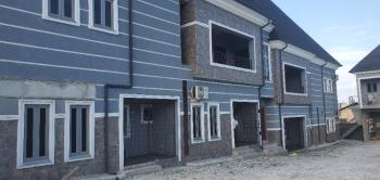 Executive Luxury 1 and 2 Bedroom Service Apartment., Off Eastern Bye Pass Road Trans Amadi Port Harcourt, Port Harcourt, Rivers, House for Rent