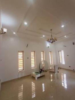 Exclusive Super Room Shared Apartment, Chevron Altanative, Lekki, Lagos, Flat for Rent