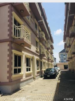 4 Bedrooms Duplex, Oniru, Victoria Island (vi), Lagos, Terraced Duplex for Sale