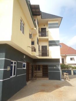 Exquisitely Spacious 2 Bedroom in an Estate, News Engineering (estate), Dawaki, Gwarinpa, Abuja, Flat for Rent