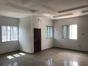 Beautiful and Luxurious 4 Bedroom Terrace Duplex, Jahi, Abuja, Terraced Duplex for Rent