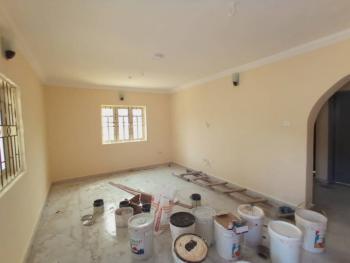 Luxurious 3 Bedrooms Flat, Convenat Drive, Awoyaya, Ibeju Lekki, Lagos, Flat for Rent