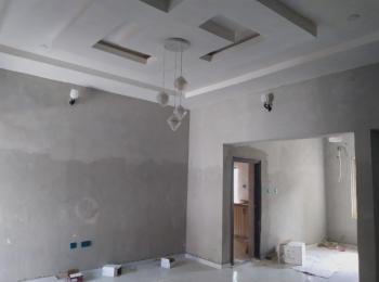 Newly Built Luxurious 3 Bedroom Flat Very Spacious, Olokonla, Ajah, Lagos, Semi-detached Bungalow for Rent