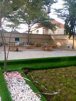 a Massive 3 Bedroom Duplex+1(no) Mini Flat, Ologolo, Lekki, Lagos, Detached Duplex for Sale