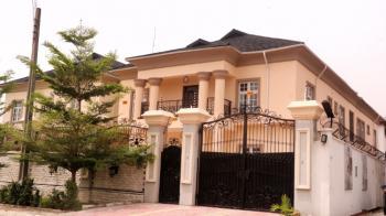 4 Units of 3 Bedroom Flat, Off Admiralty Way, Lekki Phase 1, Lekki, Lagos, Flat / Apartment for Sale