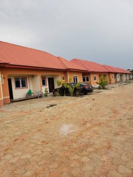 Brand New 3 Bedroom Flat, Ikorodu, Lagos, Semi-detached Bungalow for Sale