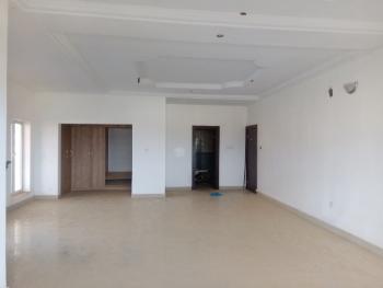 Massive Pent House 3 Bedroom, Katampe Extension, Katampe, Abuja, Flat for Rent
