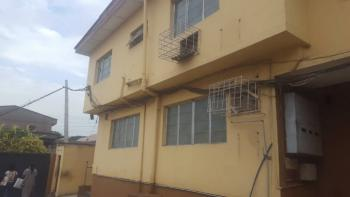 5 Bedroom Duplex for Office Use, Salvation Road, Opebi, Ikeja, Lagos, Office Space for Rent