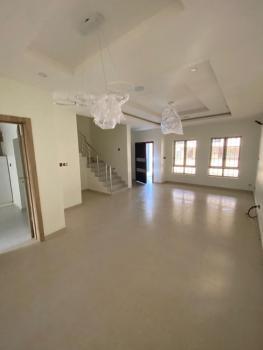 Newly Built 3 Bedroom Terrace House with Bq, Victoria Bay Estate 3 Ikate Annex, Ikate Elegushi, Lekki, Lagos, Terraced Duplex for Sale
