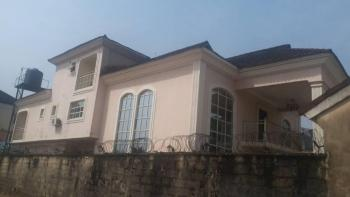 7 Bedroom Duplex with 2 Sitting Room, with C of O., Works Layout, Owerri Municipal, Imo, Detached Duplex for Sale