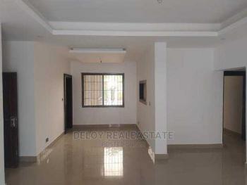 3 Bedroom Flat, New Heaven, Enugu, Enugu, House for Rent