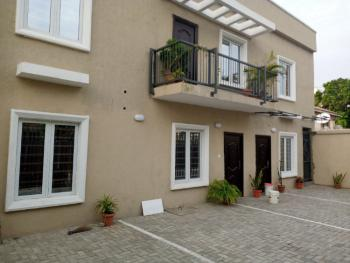 Tastefully 2 Bedroom Flat, Off Awolowo Way, Ikoyi, Lagos, House for Rent