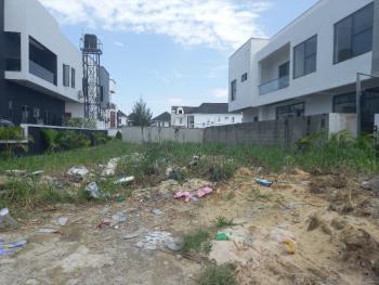 400sqm Dry Land, Lekki County Estate, Megamound, Ikota, Lekki, Lagos, Residential Land for Sale