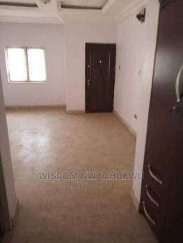 Luxury 2 Bedroom Flat, Esbs, Enugu, Enugu, House for Rent