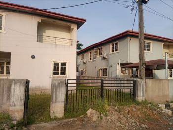 Luxury Built 5 Bedroom Detached House, Discovery Estate, Isheri Estates, Opic, Isheri North, Lagos, Detached Duplex for Rent