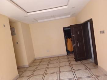 2 Bedroom Flat Apartment, Back Off Excellent Hotel, Ogba, Ikeja, Lagos, Flat for Rent