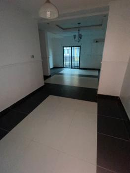 Luxury 3 Bedroom Serviced Terrace Duplex with Miniflat Bq, Ikate Elegushi, Lekki, Lagos, Terraced Duplex for Rent