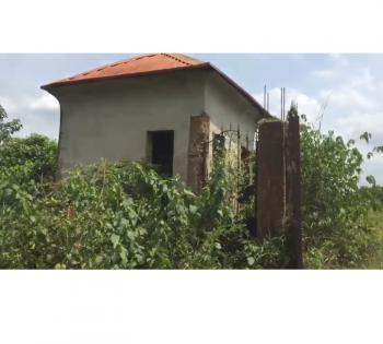 Land. C of O, Alyssum I-vision Estate, Along Papa Road, Mowe Ofada, Ogun, Residential Land for Sale