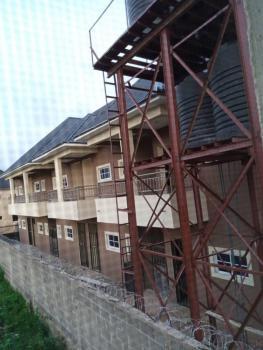 1 Bedroom Flat, New Haven Extension, Enugu, Enugu, Flat for Rent