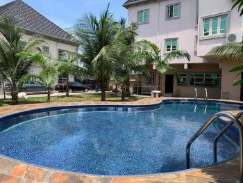 Modern 33 Rooms Functional Hotel, Off Admiralty Way, Lekki Phase 1, Lekki, Lagos, Hotel / Guest House for Sale