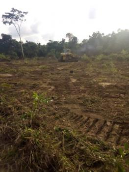 Plots of Land with Guaranteed Return on Investment, Epe, Lagos, Residential Land for Sale