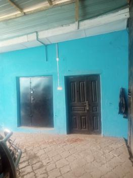 Nice and Well Maintained 5000sqft Warehouse, Oshodi Apapa Expressway, Oshodi, Lagos, Warehouse for Rent