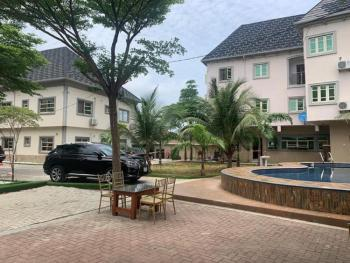 Luxury 32 Rooms Hotel with Excellent Facilities, Lekki Phase 1, Lekki, Lagos, Hotel / Guest House for Sale