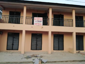 Luxurious Shop, Lagasa Road, Oribanwa, Ibeju Lekki, Lagos, Shop for Rent
