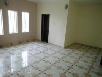 Luxury Separate Compound Duplex, Diamond Estate Gra, Enugu, Enugu, House for Rent