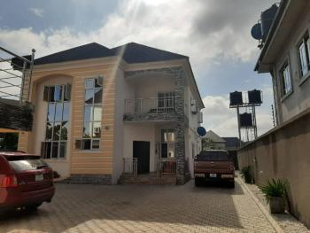 Magnificent and Tastefully Finished Four Bedroom Duplex, Mercy Land, Off Nta Road, Port Harcourt, Rivers, Detached Duplex for Sale