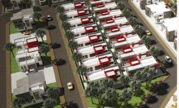Fairmont Hartland Estate; Lands Available, Itele, Ijebu East, Ogun, Residential Land for Sale