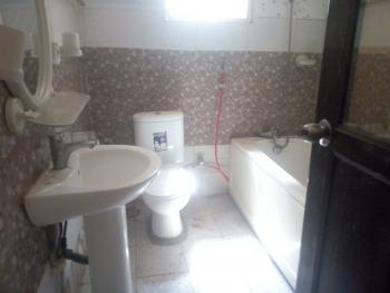 Specious Self-contained Room, Kaura By Games Village, Kaura, Abuja, Self Contained (single Rooms) for Rent