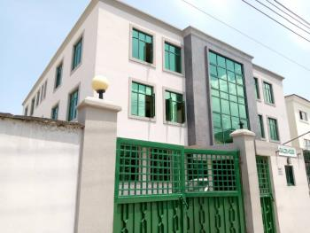 Office Special, Lekki Phase 1, Lekki, Lagos, Office Space for Rent