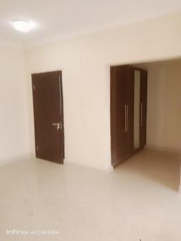 4 Bedrooms Terrace Duplex with Pool, Dideolu Estate, Victoria Island Extension, Victoria Island (vi), Lagos, Terraced Duplex for Sale