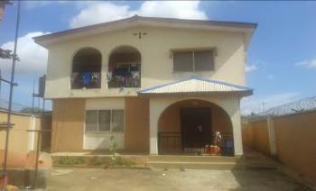 Block of Flats, Celestial Street, Behind Abesan Estate, Ipaja, Lagos, Block of Flats for Sale
