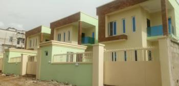 Mini Estate, Ire Akari, Isolo, Lagos, Detached Duplex for Sale